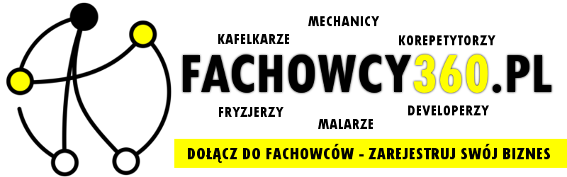 fachowiec2.png